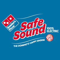84376 safesound logo medium 1365656465