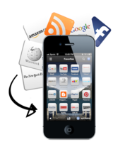 86058 symbaloo app all bookmarks visual us medium 1338503941