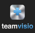 Teamvisio logo