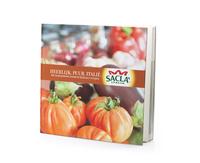 90421 boek  heerlijk  puur  italie medium 1365627707