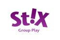Stix logo