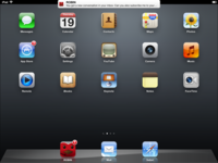84796 ipad notification en medium 1335108270
