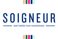 84921-soigneur_logo_cmyk-medium-1365649593