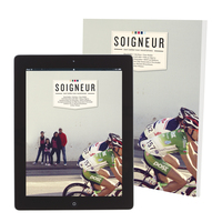 84923-soigneur_tablet_magazine-medium-1365647991
