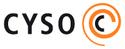 Cyso logo