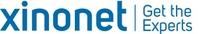 85272 xinonet logo medium 1365628786