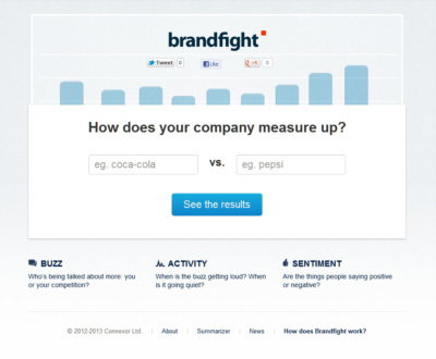 85646-brandfight-large-1365628023