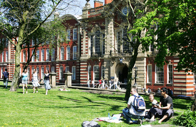 142658 sheffield%20university 725037 medium 1411577207