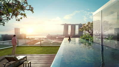 142832 private%20penthouse%20with%20infinity%20pool%20%28c%29%20grant%20associates cbaf46 medium 1411651853