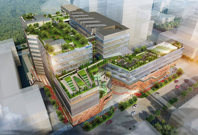 226860 funan artists impression 40ff5a medium 1476188927