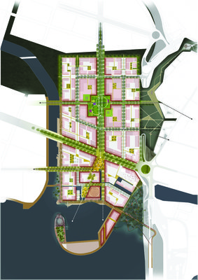 255194 layout,%20port%20city%20colombo,%20image%20som 2f5afb medium 1502368309