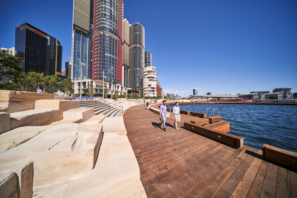 368603 waterman%27s%20cove%2c%20barangaroo%20south 0067%20 %20credit%20lendlease%20and%20infrastructure%20new%20south%20wales%20%28insw%29%20 7d414f large 1603274578