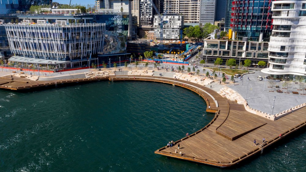 368604 waterman%27s%20cove%2c%20barangaroo%20south drone%20 %20credit%20lendlease%20and%20infrastructure%20new%20south%20wales%20%28insw%29%20 d2b48e large 1603274578