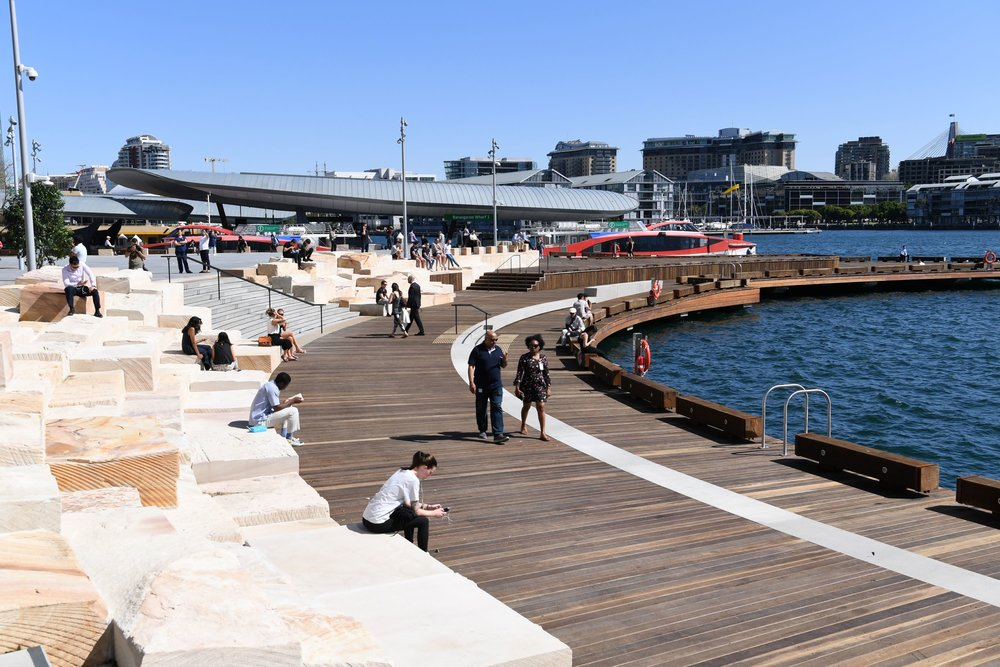 368606 waterman%27s%20cove%2c%20barangaroo%20south 4764%20 %20credit%20lendlease%20and%20infrastructure%20new%20south%20wales%20%28insw%29%20 bdabac large 1603274704