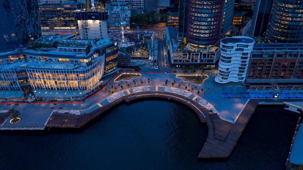 368607 waterman%27s%20cove%2c%20barangaroo%20south drone%20night%2022%20 %20credit%20lendlease%20and%20infrastructure%20new%20south%20wales%20%28insw%29%20 ed9ed0 large 1603274704
