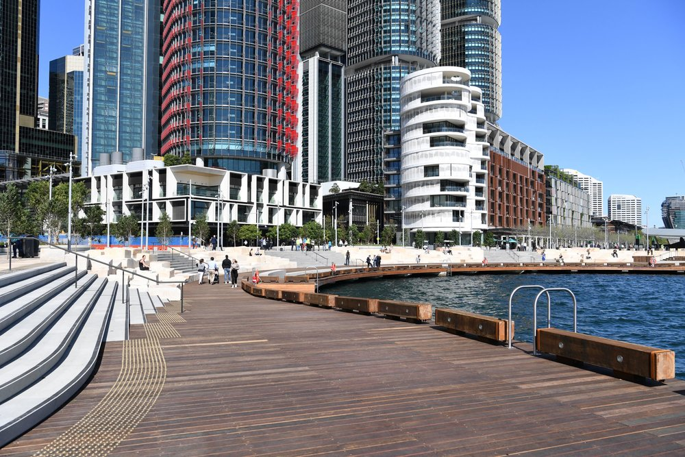 368608 waterman%27s%20cove%2c%20barangaroo%20south 4804%20 %20credit%20lendlease%20and%20infrastructure%20new%20south%20wales%20%28insw%29%20 2ceb41 large 1603274704