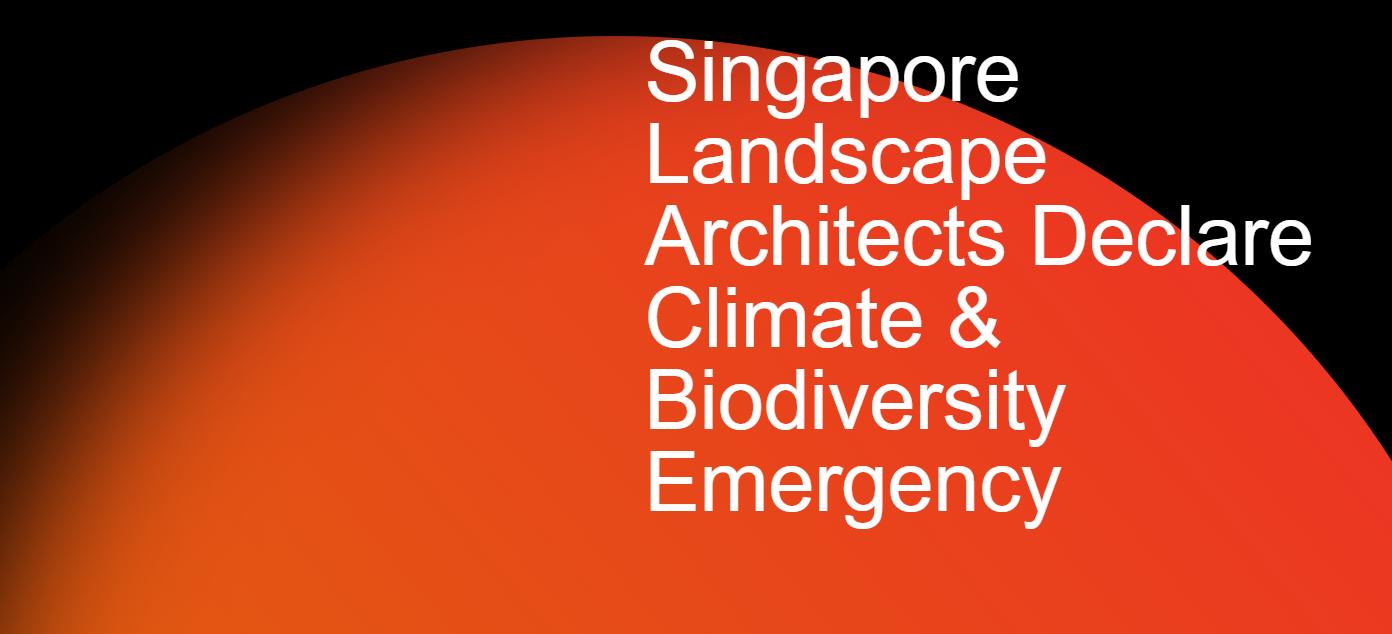 369961 singapore landscape architects declare climate biodiversity emergency 79535a original 1605077639