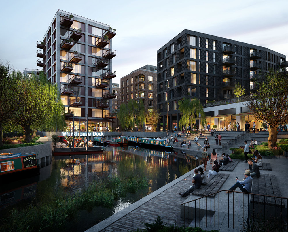 391642 the%20brentford%20project waterfront dusk e4208c large 1621947148