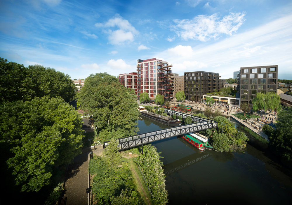 391643 the%20brentford%20project external river 128399 large 1621947161