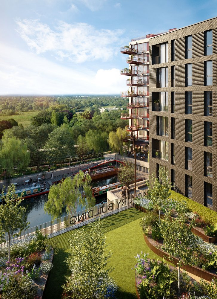 391645 the%20brentford%20project podium%20view%201 956f08 large 1621947172
