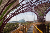 86431 grant associates ggardens by the bay robert such 2012 006 medium 1365627013