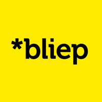 85919 bliep logo rgb medium 1365626705
