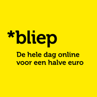 85920 bliep logo tagline rgb medium 1338272547