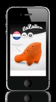 85914 zozulica iphone medium 1365637559
