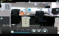 101796 android mydlink lite live view medium 1370948352