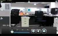 101796 android mydlink lite live view medium 1370948352