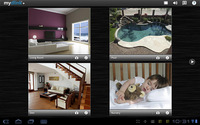 101797 android mydlink  live view medium 1370948372