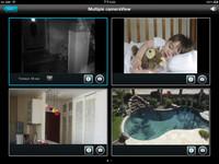 101801 ios mydlink  live view medium 1370948478