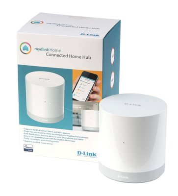 177799 connected%20home%20hub%20with%20packaging da8272 medium 1441203795