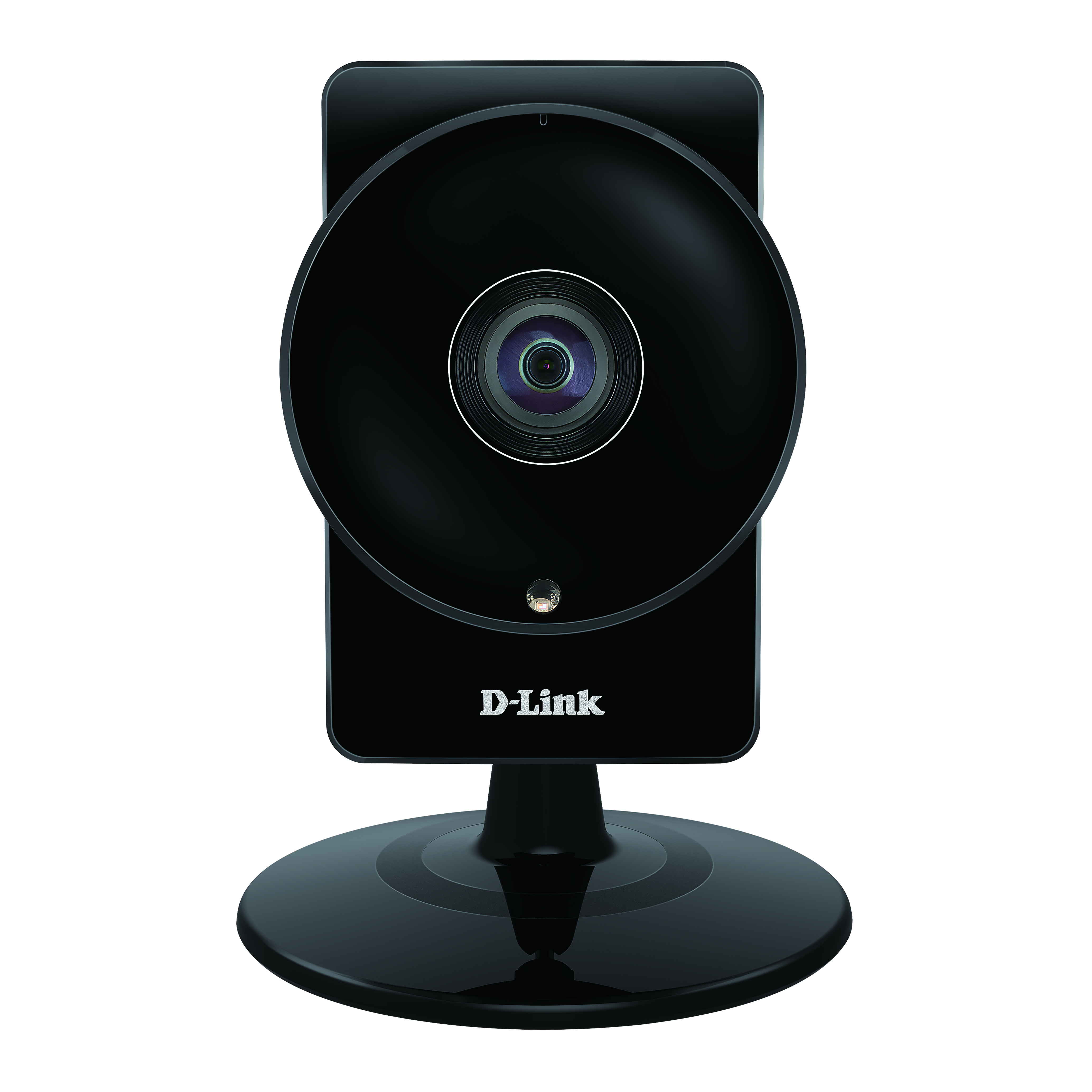 196097 d link%20 %20wide%20eye%20camera%20 %20dcs 960l%20 %2035cm%20 %20300dpi 98e602 original 1455890669
