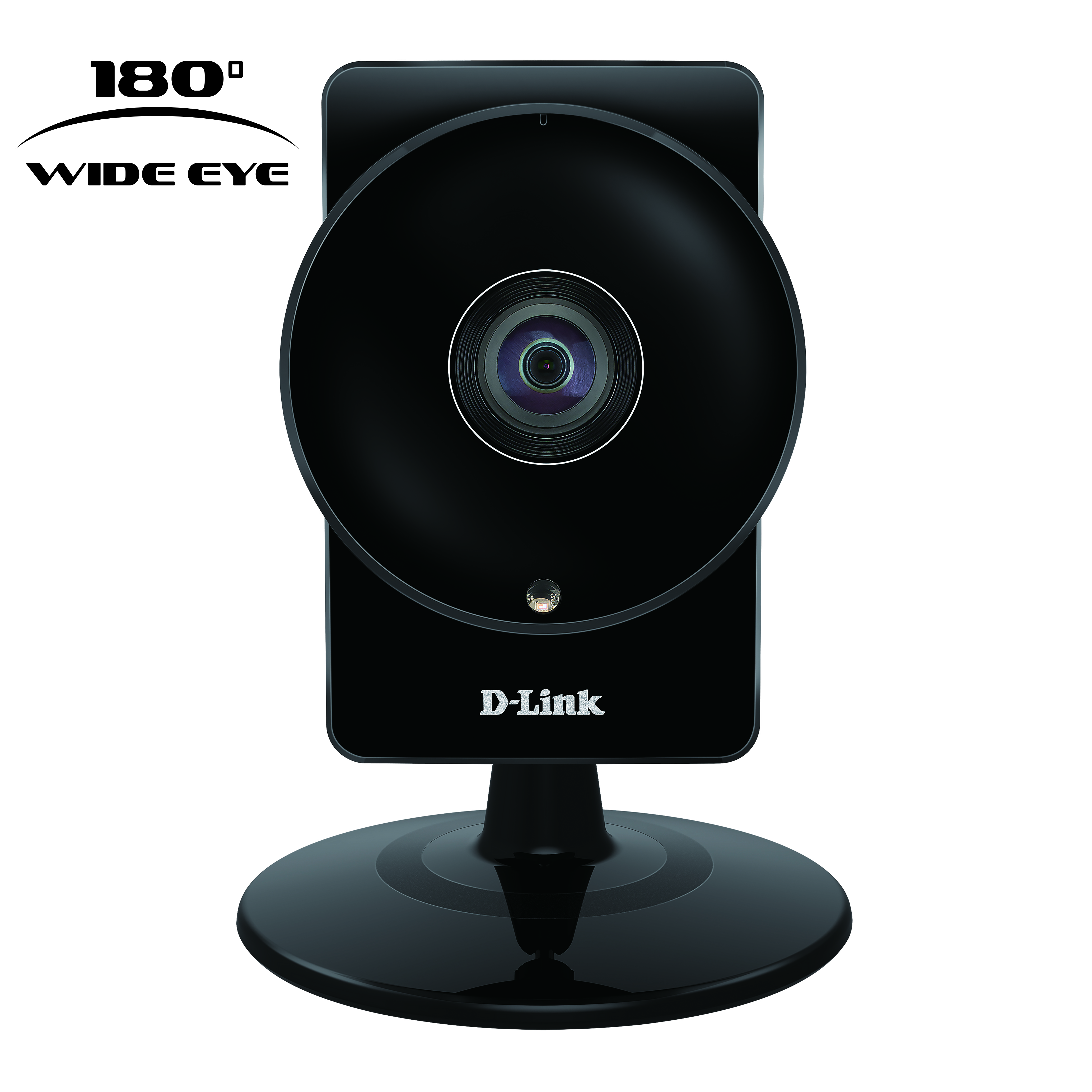 196098 d link%20 %20wide%20eye%20camera%20 %20dcs 960l%20 %20with%20product%20logo%20 %2035cm%20 %20300dpi fd4db5 original 1455890670