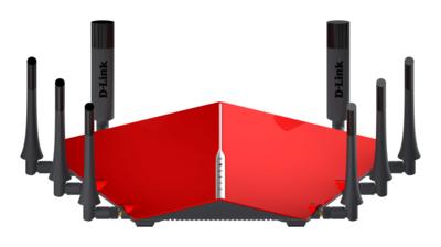 223549 dir 895l ac3500 ultra wifi router (front) e1dcf2 medium 1473060825