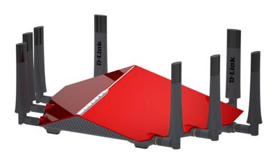 223550 dir 895l ac3500 ultra wifi router (side left) c21c54 medium 1473060825
