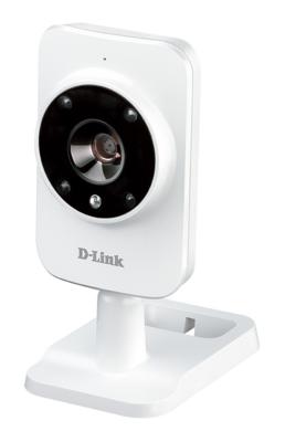 223552 dcs 935lh mydlink home monitor hd %28side left%29 0db851 medium 1473061063