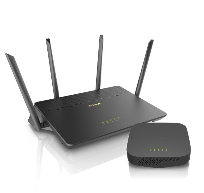 233140 dkt 883%20wifi%20system ac2600%20wi fi%20router ac1300%20seamless%20extender 0c39ef large 1483620283