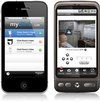 85953 phone pic medium 1365630842