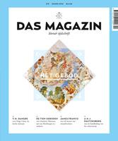 86221 das magazin omslag 20120531 q  150dpi cover  medium 1365620292
