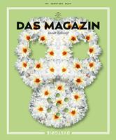 89386 das magazin omslag 20120914 a medium 1365622784