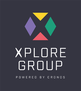 234414 xplore group logo c79984 medium 1484842444