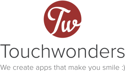 234415 touchwonders logo d922de medium 1484842461