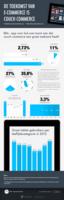 94808 infographic medium 1365625621