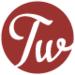 Logo Touchwonders