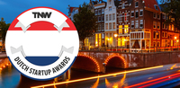 95356 nominaties voor the next web dutch startup awards opent vandaag  1 medium 1365648333