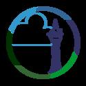 Storioes logo