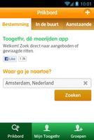 91282 prikbord nl medium 1352295920