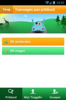 91284 toevoegen nl medium 1365622072